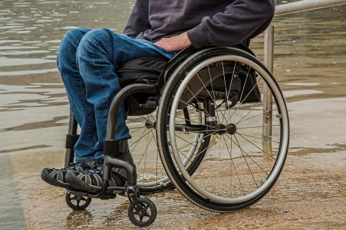 why-disabled-folks-should-stand-up-for-themselves-according-to-a-therapist-2